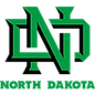 North Dakota University