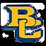 Briar Cliff University.png