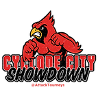 Cyclone City Showdown
