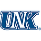 University of Nebraska- Kearney