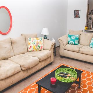 West View Living Room 1.jpg