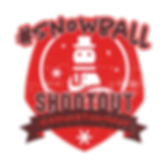 #Snowball Shootout.png