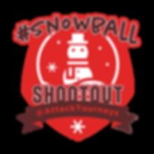 #Snowball Shootout.png