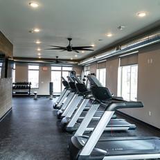 FitnessCenter05.jpg