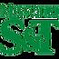 University of Missouri Science & Tech.pn