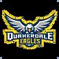Quakerdale Prep Academy