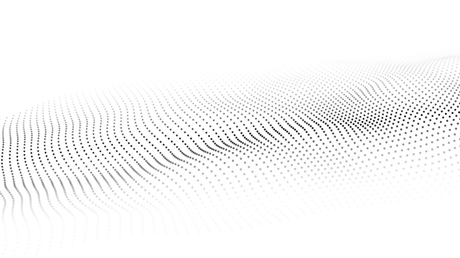 AdobeStock_336355201.jpeg