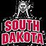 University of South Dakota.png