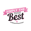 Simply The Best.png