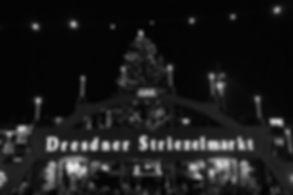 20161213carinegoris_striezelmarkt_dresde