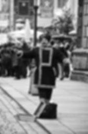 20161213carinegoris_onderweg_dresden.jpg