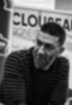 20191207carinegoris_kriswauters7174.jpg