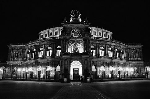 20161213carinegoris_semperoper_dresden.j