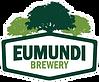 eumundi-brewery-logo.png