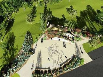maryborough war memorial 2.jpg