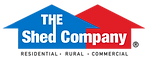 the-shed-company-logo.png