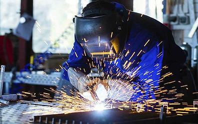 Steel-Fabrication.jpg