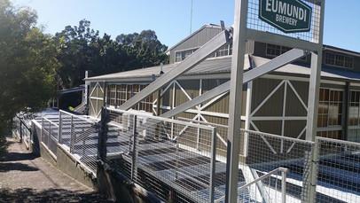 Eumundi Brewery 2.JPG
