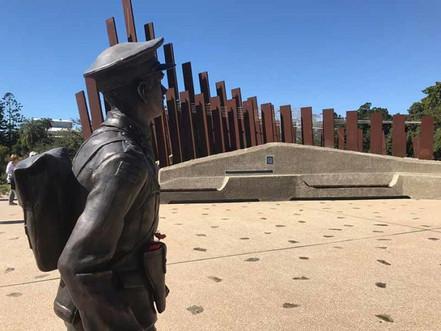 maryborough war memorial.jpg