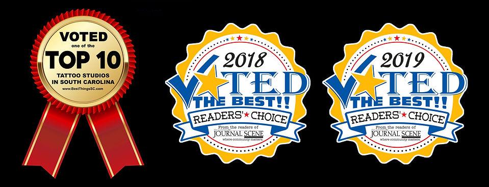 best of banner for website.jpg