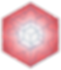 Principles_logo_red.png