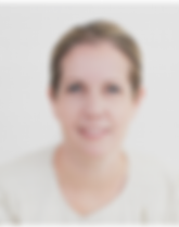 Moira_Headshot_upper_400_500_forwebsuire