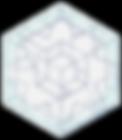 Principles_logo_lightgrey.png