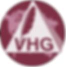 vhg_hd.png