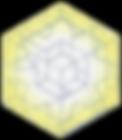 Principles_logo_yellow.png