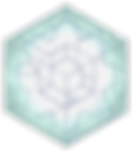 Principles_logo_greygreen.png