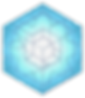 Principles_logo_blue2.png