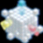 rubix_cube.png