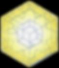 Principles_logo_darkyellow.png