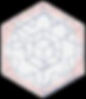 Principles_logo_lightpink.png