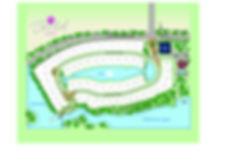 ORCHID COVE Siteplan 11-14-18 SR  (4).jp