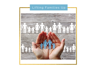 Copy -Lifting Families up.png