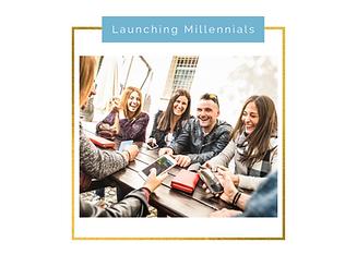 Copy - millennials.png