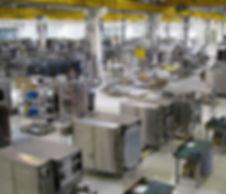 Bosch_Packaging_China_Hangzhou_edited.jp