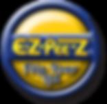 Badge-logo-No-BG.png