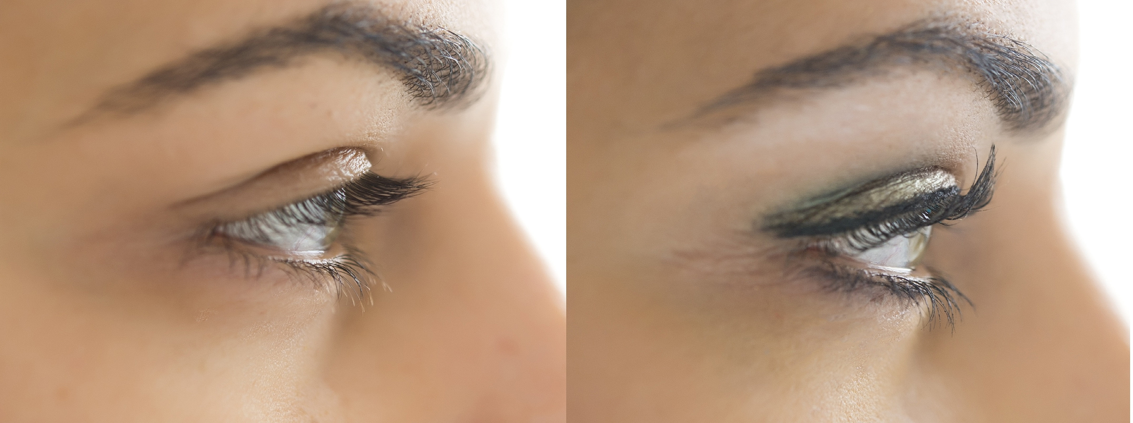 Straight perm solution - Straight Perm Solution Get The Lovely Lashes You Have Always Wanted Hercanberra Com Au