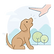 puppy-training-sit-stay@4x.png