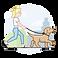 dog-walk-woman.png