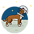 space-dog.png