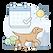 dog-calendar-events@4x.png