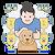 man-labrador-retriever-trophies@4x.png