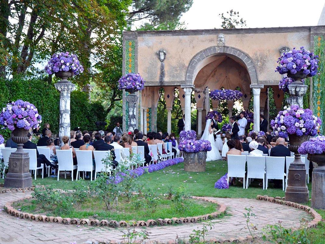 Villa Cimbrone Amalfi Coast.jpg