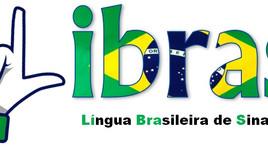 Canoas é a primeira cidade gaúcha a incluir Libras em currículo escolar.