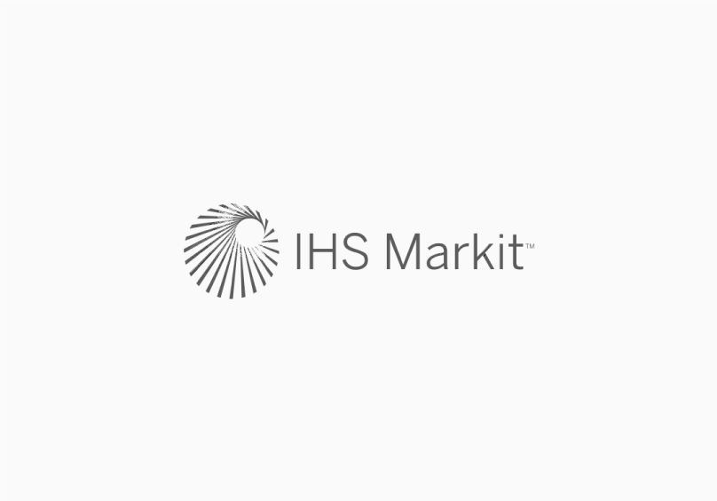 IHS-Markit.png