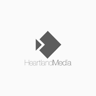 HearthLand-Media.png
