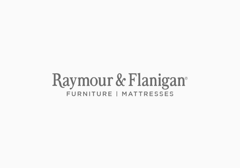 RF-Furniture.png